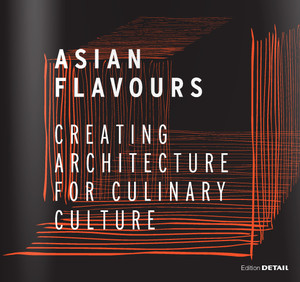 Asian_flavours01_2